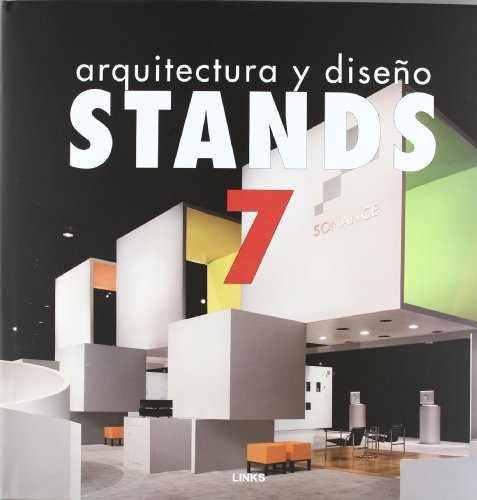 descargar libro arquitectura y dise o stands 7 online
