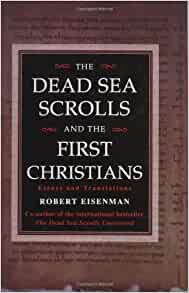 research paper dead sea scrolls Topics in this paper dead sea scrolls qumran dead sea  the essenes and the dead sea scrolls preamble the grass  all papers are for research and reference.