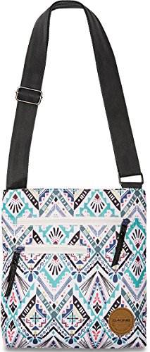 Dakine Women's Jo Jo Toulouse Crossbody Bag