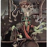 BEDSIDE MANNERS ARE EXTRA LP (VINYL) UK WARNER BROS 1973