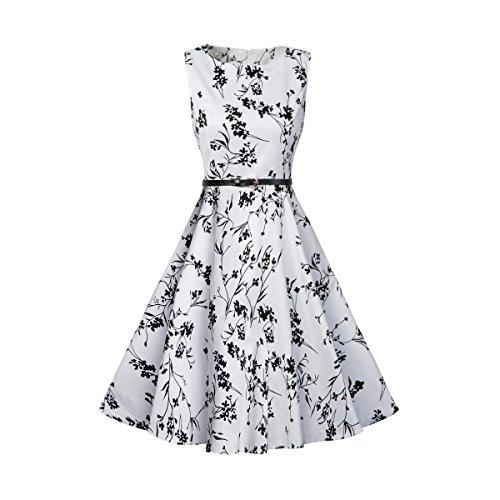 joy dresses - 8