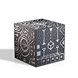 Merge VR ARC01 Cube Augmented Reality Toy for use with Smartphones and Tablets