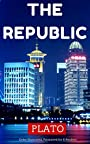 The Republic: Color Illustrated, Formatted for E-Readers (Unabridged Version)
