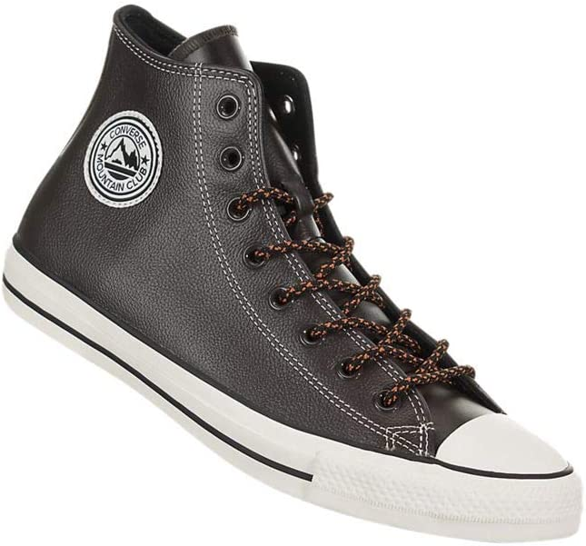 Converse Converse Sneakers voor heren Bruin