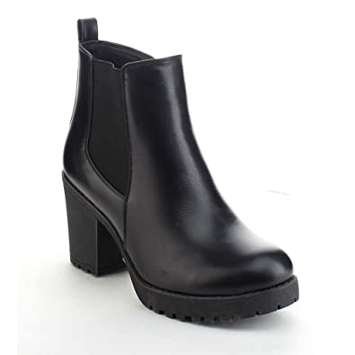 REFRESH Ankle boots under 50 dollars 9xizmGSni