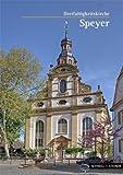 Speyer : Die Dreifaltigkeitskirche, Jockle, Clemens, 3795449197