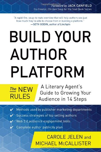 Build-Your-Author-Platform-The-New-Rules-A-Literary-Agents-Guide-to-Growing-Your-Audience-in-14-Steps