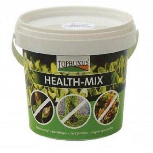 TOPBUXUS Health Mix 200g … (3)