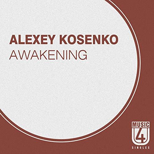Awakening - Single
