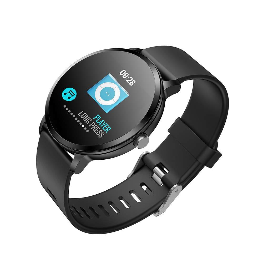 Reloj - Smart Fitsport - para - SMARTWATCH-V11-0000: Amazon ...