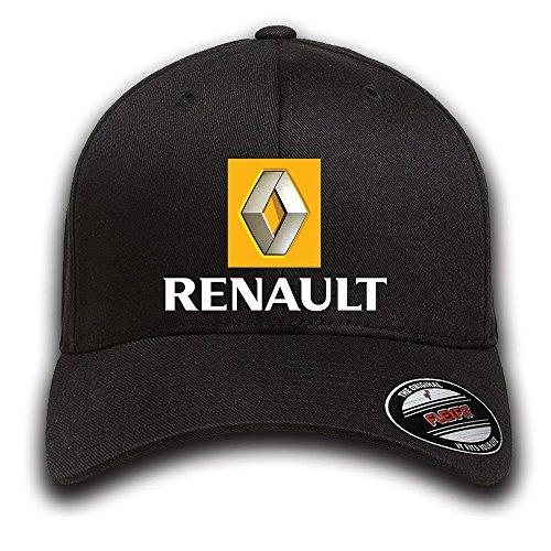 Black Caps Outdoors Ren Logo 76 Gorras de Hat Caps Sports Resid CPSXCVB Rsgre Baseball béisbo Evl R6YwYqP
