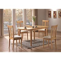 Orchard Side Chair [Set of 2]