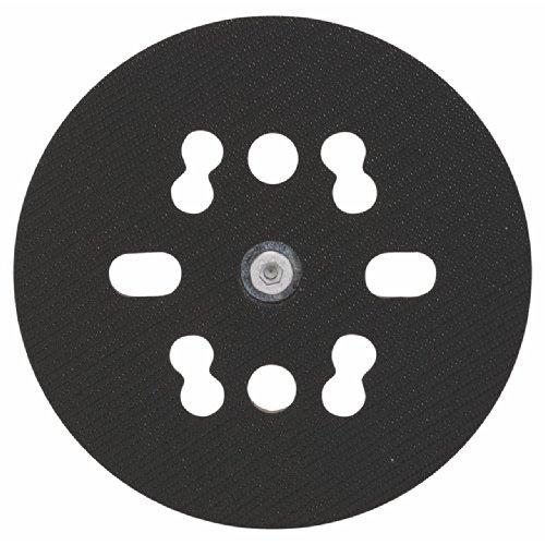 2506772-Bosch-3-608-601-006-accessorio-per-levigatrici-1-pezzo-i miniatura 2