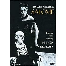 Oscar Wilde's Salome / Steven Berkoff