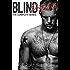 Blindsight: Complete Series
