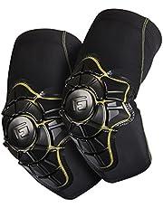 G-Form Elbogenschutz Pro-x Elbow Pad