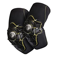 G-Form Pro-X Elbow Pad(1 Pair) - Youth a...