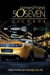 50Seven Seconds