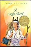 img - for Single Shard (01) by Park, Linda Sue [Hardcover (2001)] book / textbook / text book