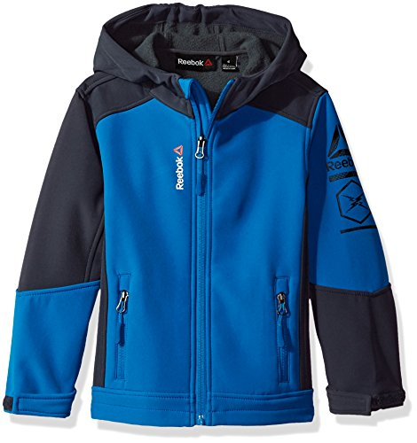 Reebok Lightweight Coat - 3
