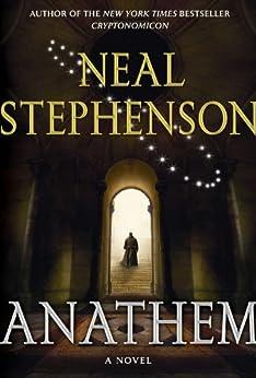 Anathem by [Stephenson, Neal]