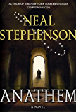 Anathem (English Edition)