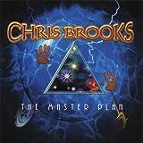 Master Plan by Chris Brooks