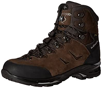 Black Friday Deals For Hiking Shoes