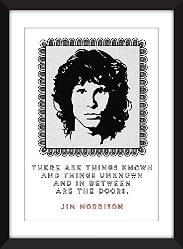 jim-morrison-there-are-things-known-print-11-x-14-8-x-10-5-x-7-a3-a4-a5-typography-print