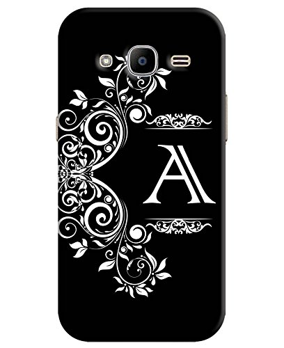 huge discount 1ed56 22024 FABTODAY™ Printed Back Cover for Samsung Galaxy: Amazon.in: Electronics