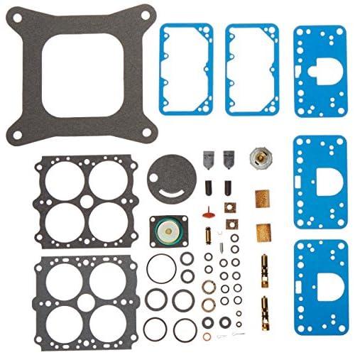 Holley 37-936 Carburetor Renew Kit
