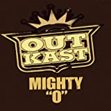 """Mighty """"O"""" (Main Version) offers"""