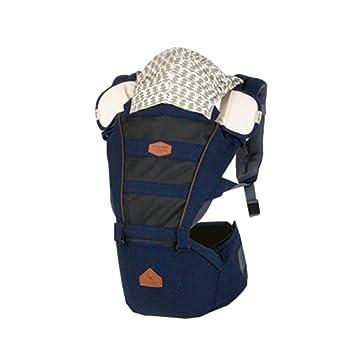 I Angel Hipseat Hipseat Carrier Mesh 8 Colors Ergonomic Design Baby Wrapper Iangel Hip Seat I Angel