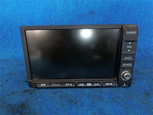 ホンダ 純正 インサイト ZE2 ZE3系 《 ZE2 》 マルチモニター P31100-15020055 B01MSTYL52