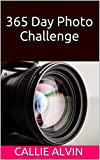 Are you looking for a way to improve your photography?  Need prompts on what to photograph?  In the pages of this book you will find 365 prompts of words to start your imagination on taking one great picture a day.  Use the prompts to create ...