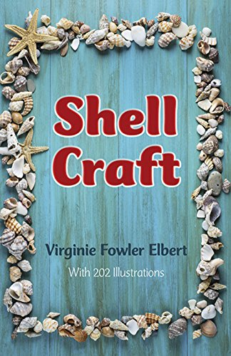 Shell Craft ()