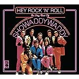 Hey Rock N' Roll The Very Best Of Showaddywaddy