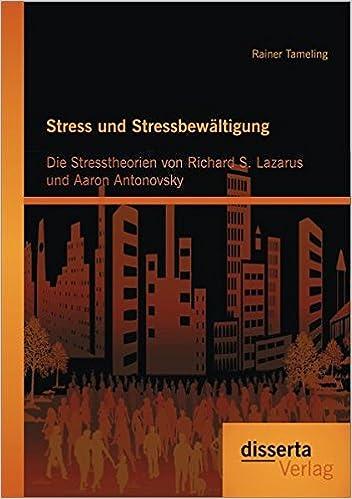 Publications in German