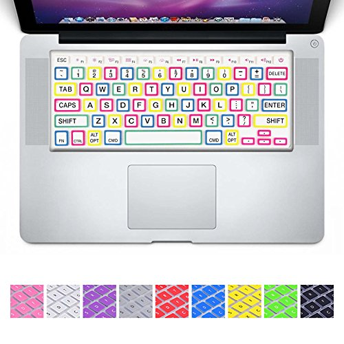 dhz-keyboard-cover-silicone-skin-for-macbook-air-13-and-macbook-pro-13-15-17-with-or-w-out-retinanot