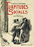 img - for Turpitudes sociales book / textbook / text book