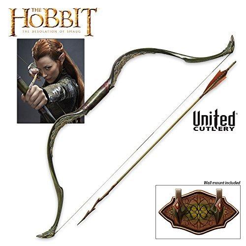 United Cutlery UC3031 'The Hobbit' Elven