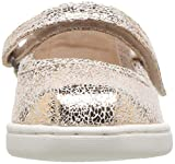 TOMS Kids Mary Jane Flat