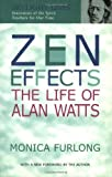 Zen Effects, Monica Furlong, 1893361322