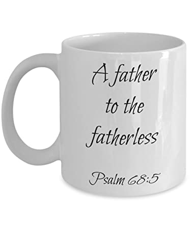 Amazon Christian Coffee Mugs
