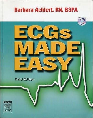 Cardiology Ebook Pdf Free Download Sites