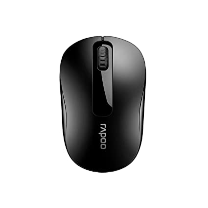 RAPOO M10 MOUSE WINDOWS 10 DRIVER