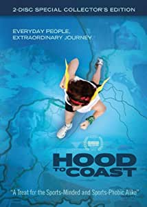 Hood To Coast 2-Disc Special Edition DVD