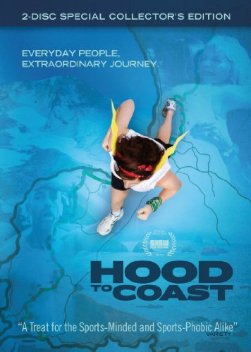 Hood To Coast 2-Disc Special Edition DVD ()