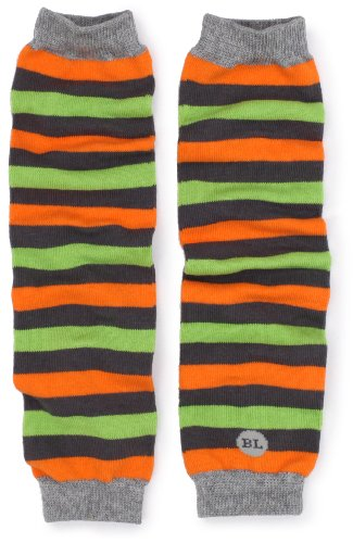 Babylegs Baby-Boys Infant Big Dipper, Green/Gray, One Size by BabyLegs
