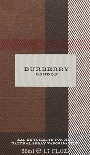 BURBERRY-London-for-Men-Eau-de-Toilette-50ml